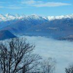 Poggio Sant'Elsa da Monteggia