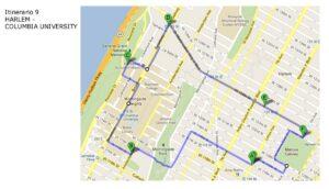 Map_New York 6