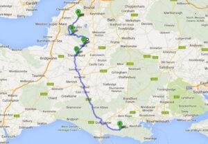 Map_Bristol 1