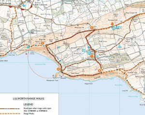 Map_Bristol 2