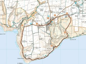 Map_Bristol 3