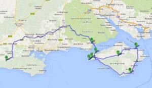 Map_Bristol 4