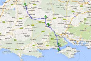 Map_Bristol 5