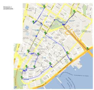 Map_New York 1