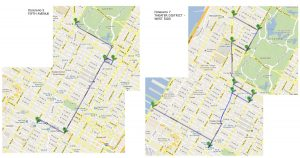 Map_New York 2