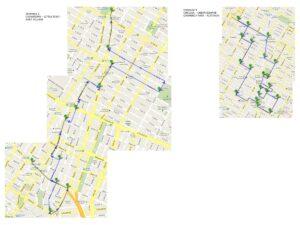 Map_New York 3