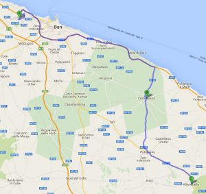 Map_Salento 1