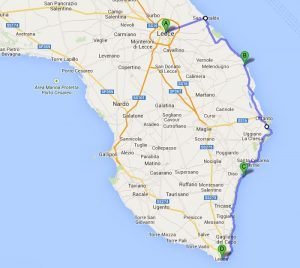Map_Salento 3