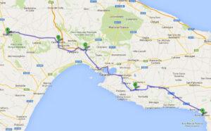 Map_Salento 5