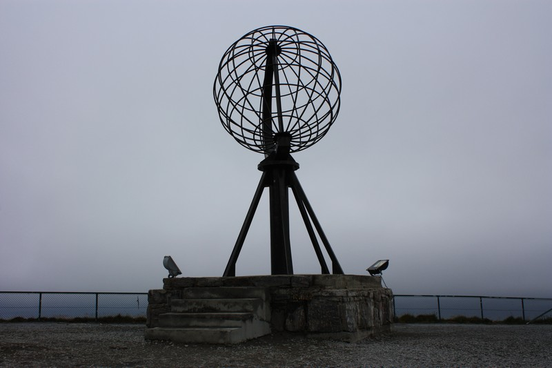 "Nordkapp 71°10'21"""