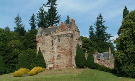 Castelli e Loch