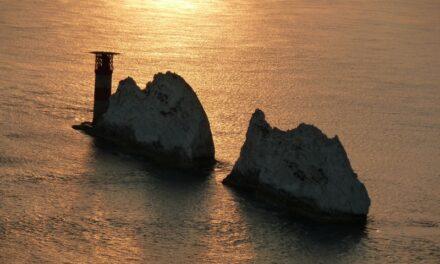 Isola di Wight