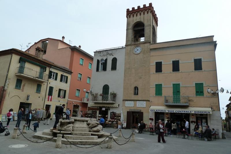 Ultimi acquisti in Umbria