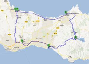 Map_Azzorre 4