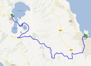 Map_Azzorre 6