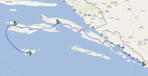 Map_Dalmazia 15