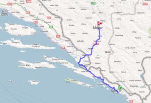 Map_Dalmazia 16