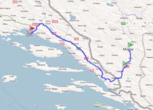 Map_Dalmazia 17