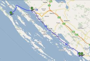 Map_Dalmazia 4