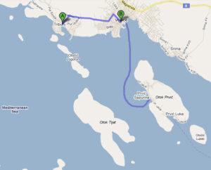 Map_Dalmazia 5