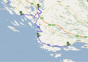 Map_Dalmazia 6