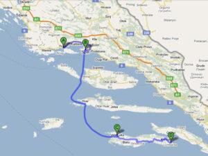Map_Dalmazia 7