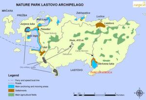 Map_Dalmazia 9