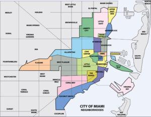 Map_Florida 3