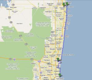 Map_Florida 4