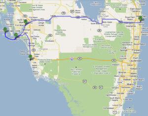Map_Florida 5