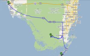 Map_Florida 6