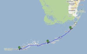 Map_Florida 7