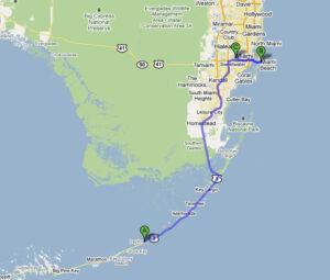 Map_Florida 9