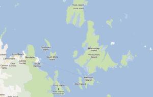 Map_Australia 10