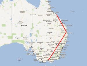 Map_Australia 11