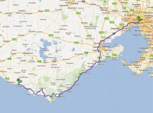 Map_Australia 12
