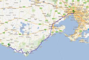 Map_Australia 13