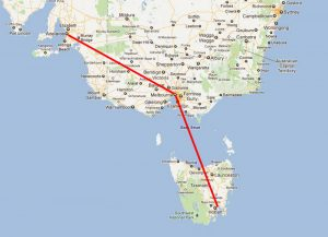 Map_Australia 19