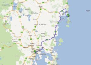 Map_Australia 20