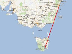 Map_Australia 22