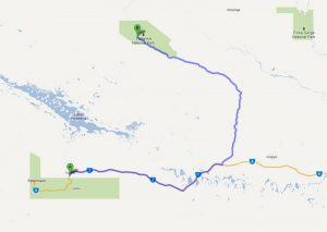 Map_Australia 24
