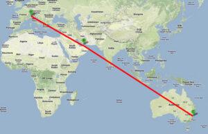 Map_Australia 26