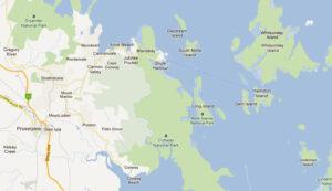 Map_Australia 8