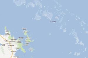 Map_Australia 9