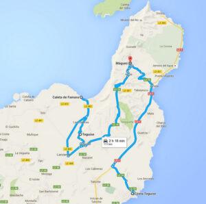 Map_Lanzarote 4