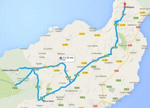 Map_Lanzarote 5