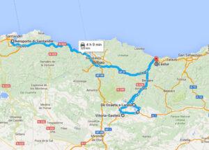 Map_Paesi Baschi1
