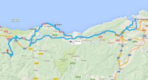 Map_Paesi Baschi2