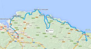 Map_Paesi Baschi3