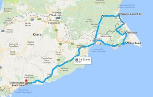 map_cipro-1